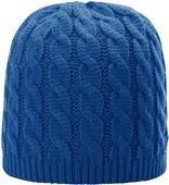 Richardson Cap Ladies Cable Knit Beanie