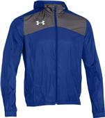 Under Armour Soccer Futbolista Jacket Shell