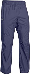 MIDNIGHT NAVY/WHITE (PANT)