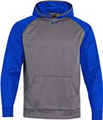 Under Armour Storm AF Team Hoody