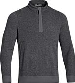 Under Armour Mens Elevate 1/4 Zip Sweater