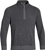 Under Armour Mens Elevate 1/4 Zip Sweater