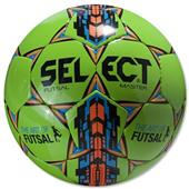 Select Futsal Master Low Bounce IMS Soccer Balls