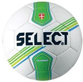 Select Classic Recreational Soccer Ball Closeout