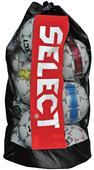 Select Duffle Soccer Ball Bags