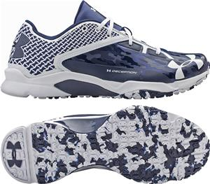 under armour mens turf shoes