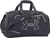 Under Armour Undeniable XL Duffel II Bag