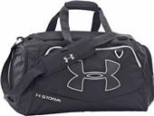 Under Armour Undeniable LG Duffel II Bag
