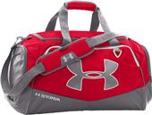 Under Armour Contain Backpack Duffel II Bags