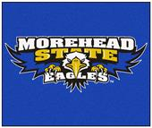 Fan Mats Morehead State University Tailgater Mat