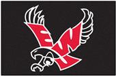 Fan Mats Eastern Washington University Starter Mat