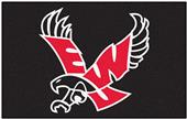 Fan Mats Eastern Washington University Ulti-Mat