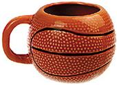 Tandem Sport Basketball Cups - Gifts