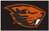 Fan Mats Oregon State University Ulti-Mat