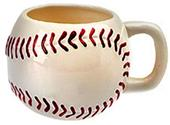 Tandem Sport Baseball Cups - Gifts