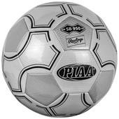 Rawlings PIAASB950 Pennsylva Soccer Ball Size 5 CO