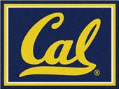 Fan Mats NCAA University of California 8x10 Rug