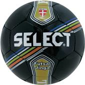 Select Futsal Jinga & Jinga Jr. Soccer Balls CO
