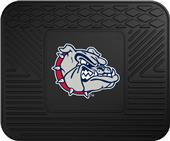 Fan Mats NCAA Gonzaga University Utility Mats