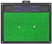 Fan Mats NCAA Univ. of Washington Golf Hitting Mat