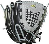 """Champro AP Fielders 12"""" Baseball Glove"""