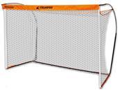 Champro Prodigii Pro Style Soccer Goal (each)