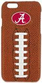Gamewear Alabama Classic Football iPhone 6 Case