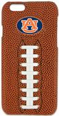 Gamewear Auburn Classic Football iPhone 6 Case