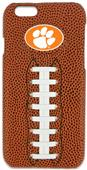 Gamewear Clemson Classic Football iPhone 6 Case