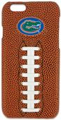 Gamewear Florida Classic Football iPhone 6 Case