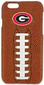 Gamewear Georgia Classic Football iPhone 6 Case