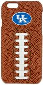 Gamewear Kentucky Classic Football iPhone 6 Case