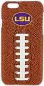 Gamewear LSU Classic Football iPhone 6 Case