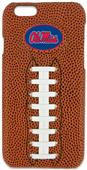 Gamewear Ole Miss Classic Football iPhone 6 Case