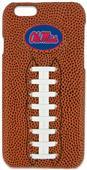 Gamewear Ole Miss Classic Football iPhone 6 Case