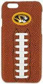 Gamewear Missouri Classic Football iPhone 6 Case