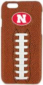 Gamewear Nebraska Classic Football iPhone 6 Case