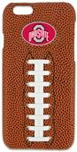 Gamewear Ohio State Classic Football iPhone 6 Case
