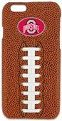 Gamewear Ohio State Classic Football iPhone 6 Case