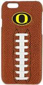 Gamewear Oregon Classic Football iPhone 6 Case