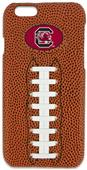 Gamewear S Carolina Classic Football iPhone 6 Case