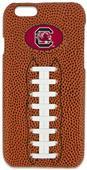 Gamewear S Carolina Classic Football iPhone 6 Case