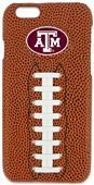 Gamewear Texas A&M Classic Football iPhone 6 Case