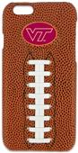 Gamewear Virginia Tech Football iPhone 6 Case