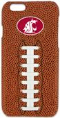 Gamewear Washington State Football iPhone 6 Case