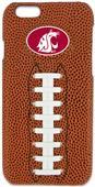 Gamewear Washington State Football iPhone 6 Case