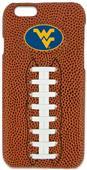 Gamewear West Virginia Football iPhone 6 Case