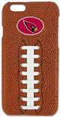 Gamewear Arizona Classic Football iPhone 6 Case