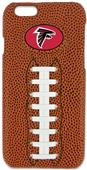Gamewear Atlanta Classic Football iPhone 6 Case