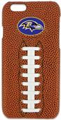 Gamewear Baltimore Classic Football iPhone 6 Case